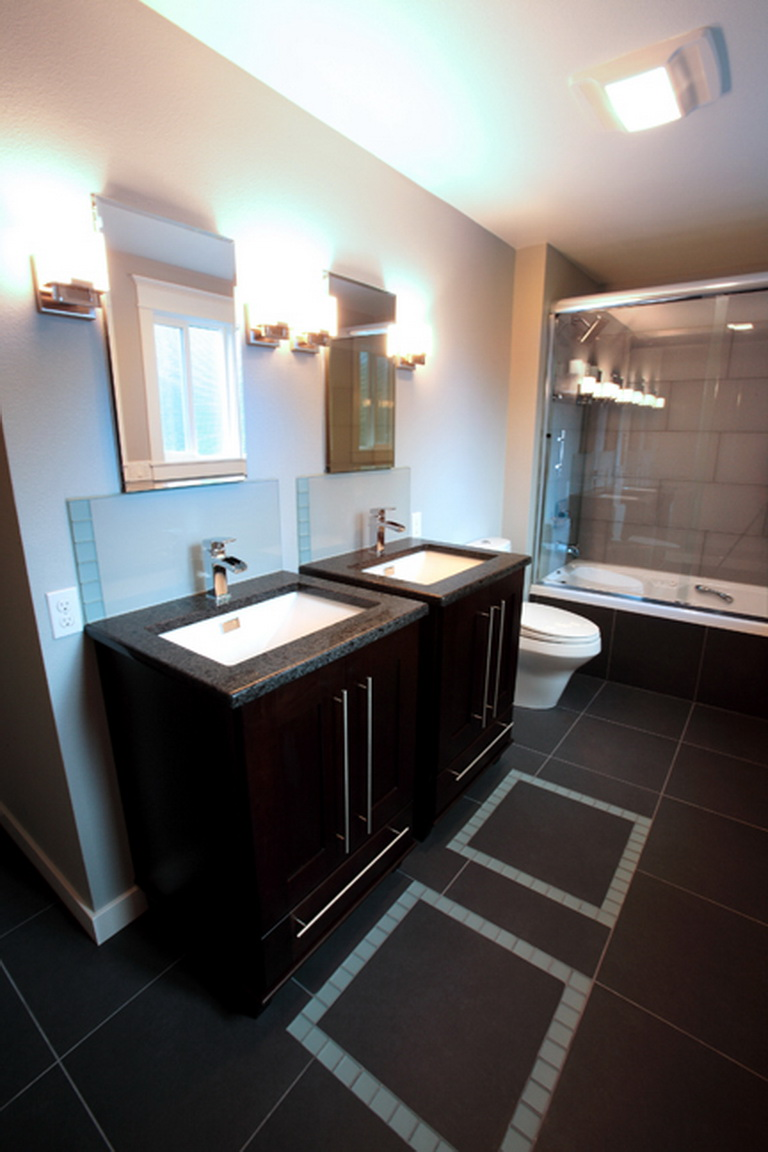 Bathroom remodel near me obsidiansmaze for Bathroom ideas near me